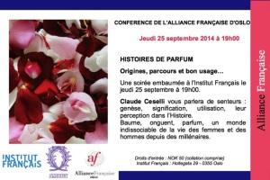 invitation septembre 2014bis