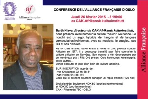invitation février 2015