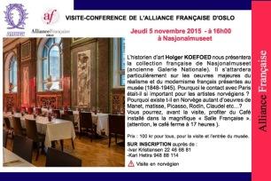 invitation novembre 2015