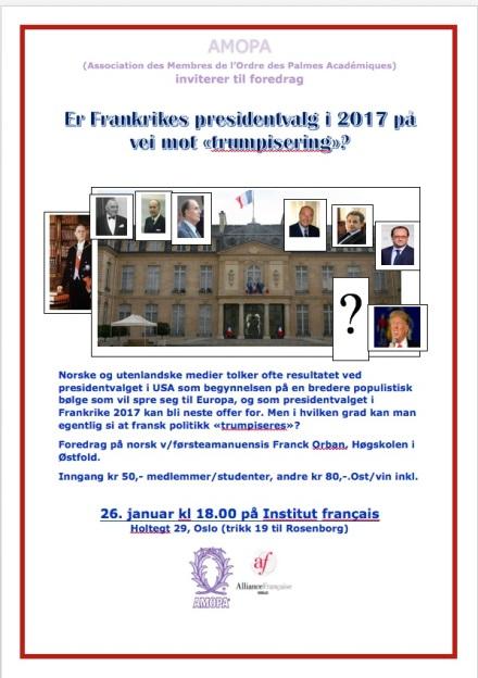 medlemsmote-12-januar-2017