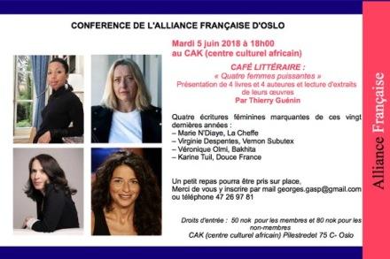 invitation juin 2018 bis