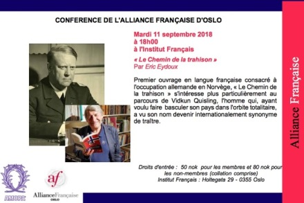 invitation septembre 2018 bis
